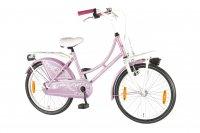 Велосипед Volare 14 Oma Girl (2014)