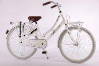 Велосипед Volare 14 Oma SpringTime (2014)