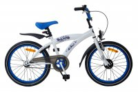 Велосипед Volare 14 Twister TMI-39 (2014)