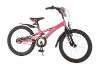 Велосипед Volare 14 Volare XT (2014)