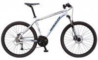 Велосипед Wheeler Protron 40 (2014)