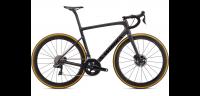 Велосипед Specialized Tarmac SL6 SW DISC DI2 (2020)