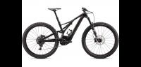 Велосипед Specialized LEVO EXPERT CARBON 29 NB
