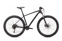 Велосипед Specialized ROCKHOPPER EXPERT 29 2X (2020)