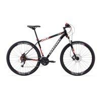 Велосипед Cannondale 27.5 M Trail 5 (2015)