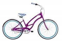 Велосипед Haro  Shoreliner 3sp ST (2015)
