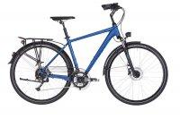 Велосипед Kellys Carson 70 (2018)