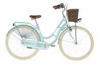 Велосипед Kellys Royal Dutch (2018)