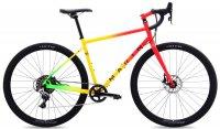 Велосипед MARIN Four Corners Elite Q 700C (2017)