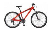 Велосипед Scott Voltage YZ 30(2015)