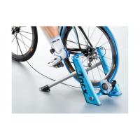 Велосипедный станок Tacx Blue Motion T2600