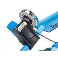 Blue Motion T2600
