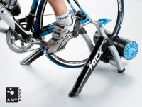 Велосипедный станок Tacx Bushido for tablet T2790