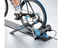 Велосипедный станок Tacx i-Genius Multiplayer Smart  T2010