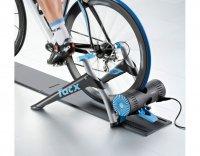 Велосипедный станок Tacx i-Genius Multiplayer Smart  T2010