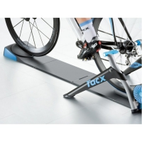 Велосипедный станок Tacx i-Genius Multiplayer T2000