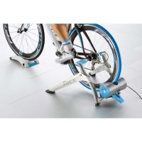 Велосипедный станок Tacx Vortex Smart T2180