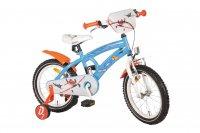 """Велосипед Volare 14 Disney Planes 16"""" (2014)"""