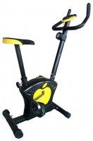 Велотренажер DFC В8715P12