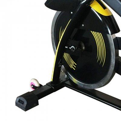 Велотренажер DFC VT-8302