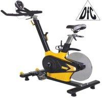 Велотренажер DFC Spinning BikeV10