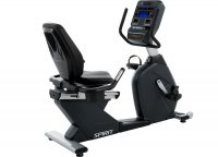 Велотренажер  Spirit Fitness CR900