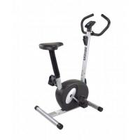 Велотренажер Sport Elit 1310