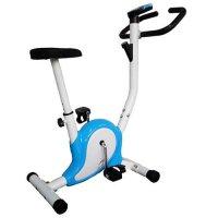 Велотренажер Sport Elit 1311