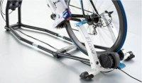 Велосипедный станок Tacx i-Flow T2250
