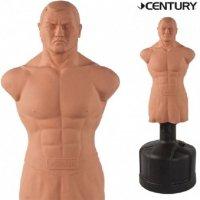 Водоналивной боксерский мешок Century BOB BOX XL 101692