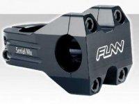 """Вынос FUNN SMX, 1-1/8"""" х 45мм х 25,4мм х 0*, ал.6061 CNC, вес 215г"""