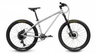 "Велосипед Early Rider Trail 24"" Works Brushed Al (2019)"