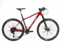 Велосипед Twitter Warrior Pro