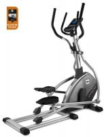 Эллиптический тренажер BH Fitness TFC 19 Dual Plus WG856