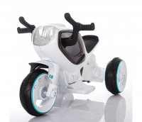 MOTO  RiVeRToys HC-1388