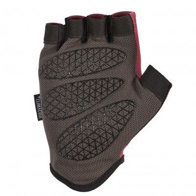 Перчатки для фитнеса Adidas Pink