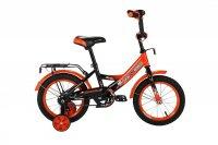 Велосипед MAXXPRO 14 (2016)