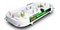 Настольный хоккей Red Machine «Юниор мини»