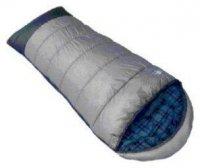 Спальный мешок Housefit EVEREST 450
