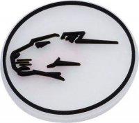 Защитная наклейка на раму JAGWIRE  JAGWIRE