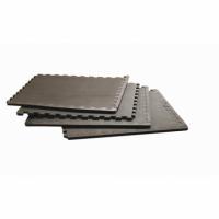 Защитный коврик для пола Adidas ADMT-12238