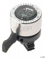 Звонок TBS JH-500CP с компасом D:40мм