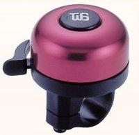 Звонок TBS YWS-610A D:48мм