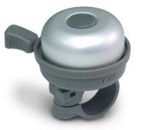 Звонок TBS YWS-611A D:40мм